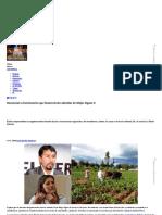 Denuncian a funcionarios que favorecieron adendas de Majes Siguas II.pdf