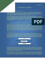 342132204-Estado-Liquido.pdf