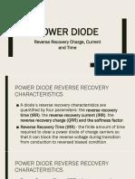 power-diode-trr.pptx