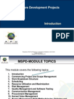 MSDP-01-Introduction-LV2.ppt
