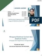 Mengenal Sindrom Geriatri & Frailty-Modul Dasar_PWL_Juni 2019.pdf