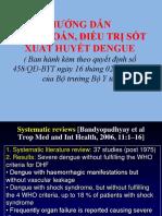 phacdoSXH_16.02.2011.pdf
