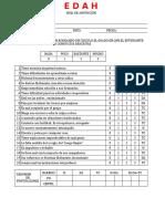 Protocolos.xls