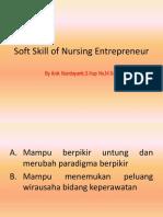 enterpreneur I.pptx
