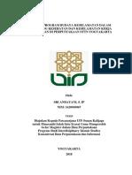 skrip budaya k3.pdf