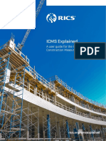 rics-icms-explained-user-guide-rics.pdf