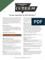 KILL TEAM a (ERRATAS faq).pdf