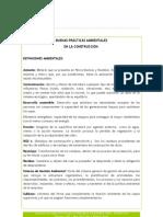 MANUAL-DE-BUENAS-PRÁCTICAS-AMBIENTALES-EN-LA-CONSTRUCCIÓN