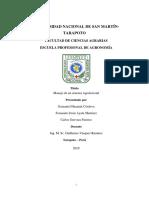 Proyecto de AgroforesteriaGamaniel (1)