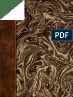 Francisco de S. Luís Saraiva, Dom - Lista de Alguns Artistas Portuguezes, Colligida de Escriptos e Documentos Colligidos Pelo... Bispo Conde, D. Francisco