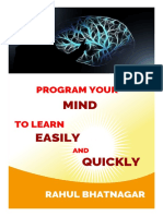 Program-Your-Mind-to-Learn-Easily-Quickly.pdf