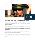 dieta-militar.pdf