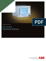 RE_630_tech_756508_ENb.pdf