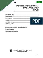 installation-manual-of-GP-80.pdf