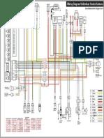 Wiring Diagram Kelistrikan Honda Karisma 125D_hd