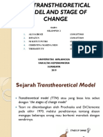 THE TRANSTHEORETICAL MODEL AND STAGE OF CHANGE.pptx