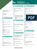 SO_2ND_ED_STA_READ_EXTRA_AK.pdf