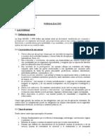 Normas_Bolivianas.pdf