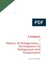 RAC Lecture 2.pdf