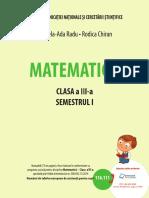 A0621 mate.pdf