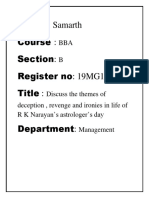 samarth english assignment.pdf