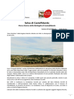 Parco Storico della Battaglia di Castelfidardo.pdf