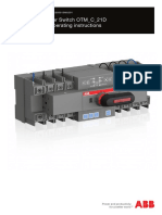ABB 34OTM_CompactATS.pdf