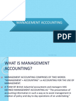 management accounting 1.pptx
