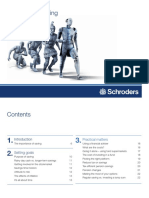 investor-guide-final.pdf
