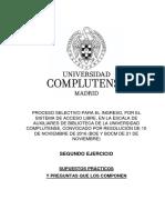 2º Examen Biblioteca Supuestos.pdf