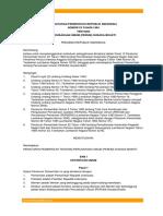 PP_NO_23_1984.PDF