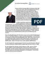 3D-Systems-Charles-W-Hull-Executive-Bio.pdf