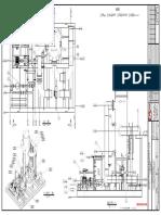 6F6QTZUY.pdf
