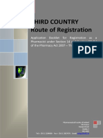 FINAL_THIRD+COUNTRY+ROUTE+OF+REGISTRATION_APPLICATION+FORMS+2015