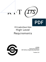 HL_Requirements.pdf