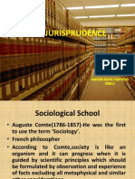 Sociologicalschool 25.08.2019