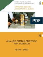 Granulometría por tamizado.pdf