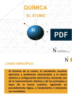 S2-EL ÁTOMO (3)