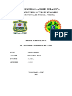 ORGANICA 2..docx