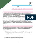 U 2 Formuleo y nomenclatura .pdf