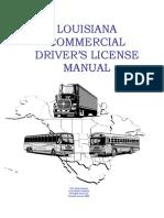 LA_CDL_Manual.pdf
