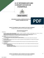 GazWithoutPass9th19.pdf