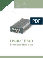 USRP_E310_Datasheet