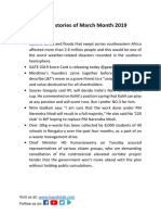 March-2019-Current-Affairs.pdf
