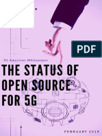 5G_Americas_White_Paper_The_Status_of_Open_Source_for_5G_Feb_2018.pdf