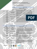 Apsimetri-Jadwal-Presentasi