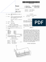 Variablestiffness Structure