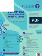 Merch Young Scienstist Award 2018.pdf