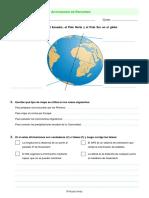 la-tierra-y-su-presentacion-autoevaluacion-geografia-1-eso.pdf
