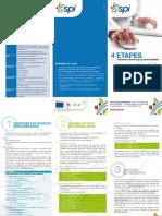 veille_sur_internet.pdf